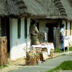 Muzeumfalu